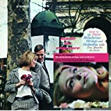 George Melachrino & His Orchestra - April in Paris & Music for Romance