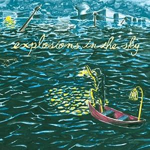 All of a Sudden I Miss Everyone [Vinyl LP]