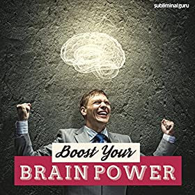 Increase brain power in 7 minutes photo 7