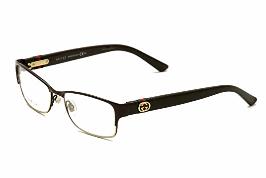 Gucci Women s Eyeglass Frames 2015 : Gucci Eyeglasses Women images