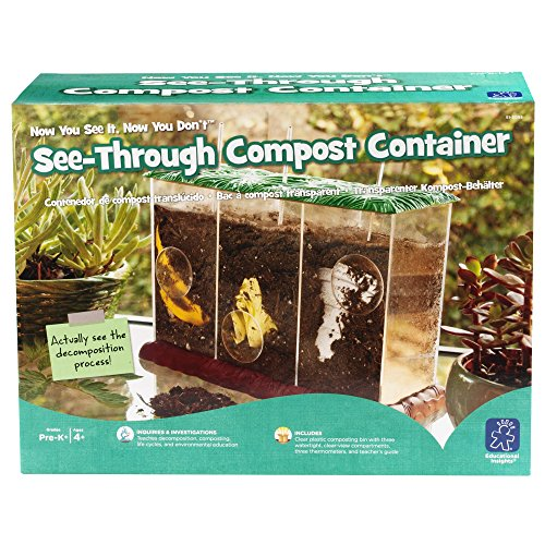 educational-insights-now-you-see-it-now-you-dont-see-through-compost-container