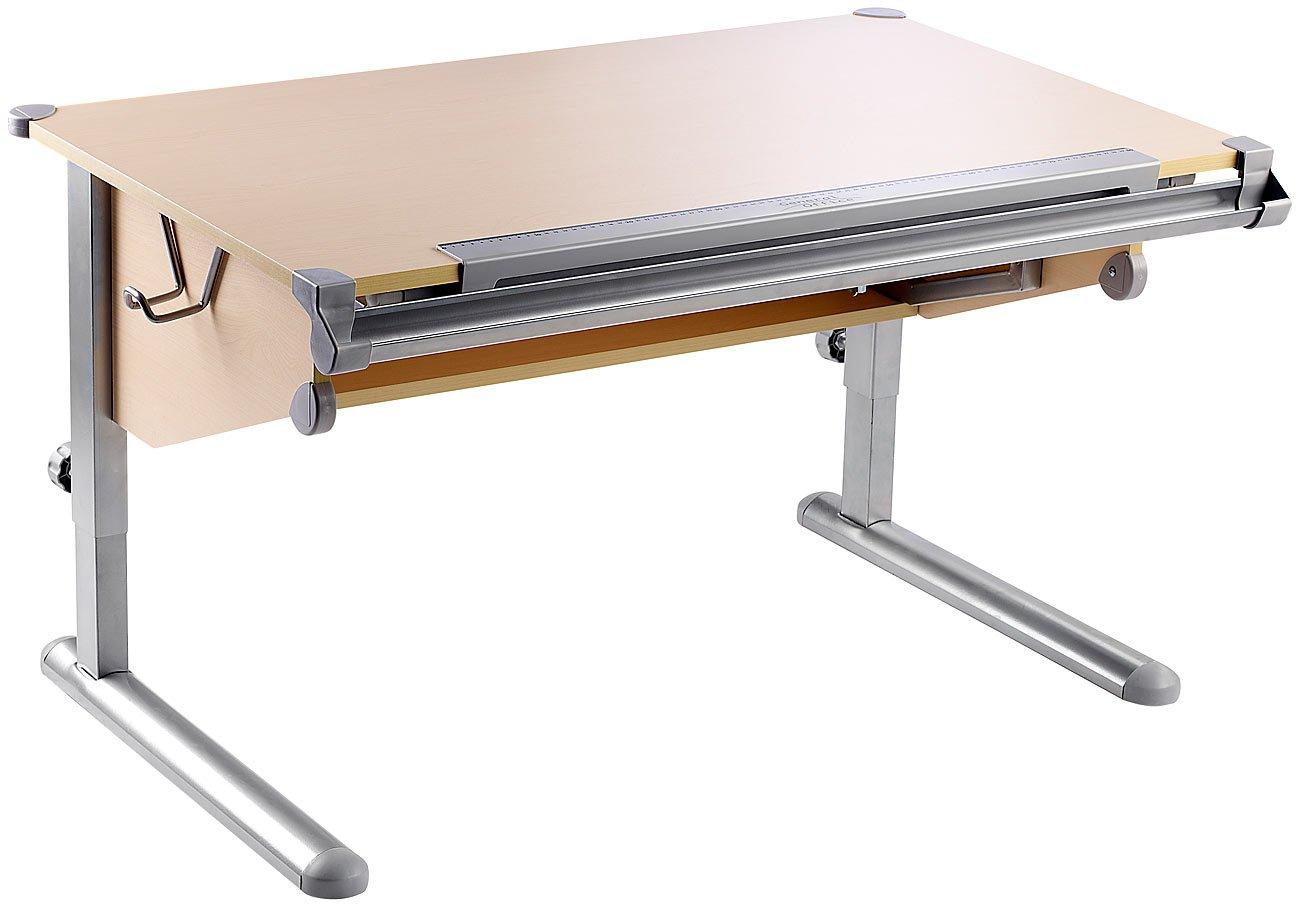 General Office Höhenverstellbarer Schreibtisch für Kinder günstig