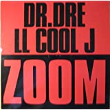 "Zoom (& LL Cool J, 'Bulworth') [Vinyl Single]von ""LL Cool J"""