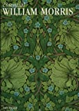 9781840845112: Essential William Morris (Essential Art)