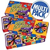 BeanBoozled Spinner Jelly Bean Gift B...