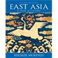 East Asia: A New History (5th Edition)
