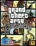 Grand Theft Auto: San Andreas [Software Pyramide]