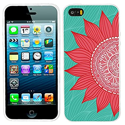 Protective Iphone 5s Cases Amazon Iphone 5s Case Iphone5s Case