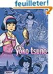 Yoko Tsuno - L'int�grale - tome 3 - A...