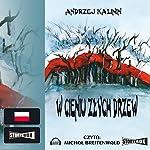W cieniu zlych drzew | Andrzej Kalinin