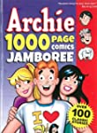 Archie 1000 Page Comics Jamboree (Arc...