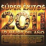 Súper Éxitos Los Mejor Del Año 2011