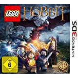 LEGO Der Hobbit -