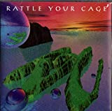 Rattle Your Cage
