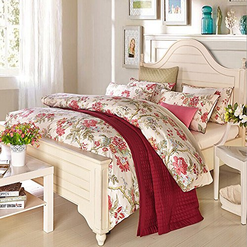 College Dorm Bedding Twin Xl front-1049108