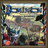 Rio Grande Games - Dominion