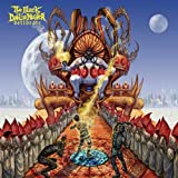 Denounced, Disgraced - The Black Dahlia Murder