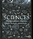 """Afficher """"Sciences"""""""