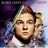 Audio Day Dreamby Blake Lewis