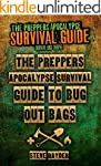 The Preppers Apocalypse Survival Guid...