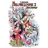 Hellfire Lounge 3, Jinn Rummy ~ Jean Marie Ward
