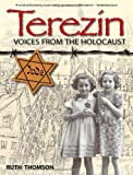 Terezin: Voices from the Holocaust