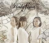 far on the water(初回生産限定盤B)(Blu-ray Disc付) - Kalafina