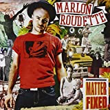 Matter Fixed (Nouvelle Edition)