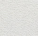 Fat Quarter 14 Count Cream Gold Fleck Aida Cross Stitch Fabric - 50 x 55cm