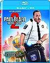 Paul Blart 2 (2pc) [Blu-Ray]<br>$554.00