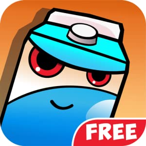 Bag It! FREE by Hidden Variable Studios