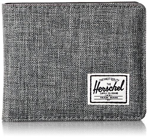 Herschel Supply Company  Portamonete 10149-00919-OS, Multicolore