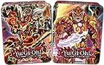 Yugioh 2014 Mega-Tin Set - Bujintei S...