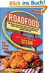 Roadfood: The Coast-to-Coast Guide to...