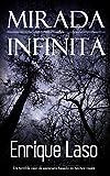 Mirada Infinita