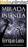 Mirada Infinita: Un terrible caso de...