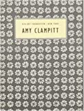 READINGS IN CONTEMPORARY POETRY NUMBER 7: AMY CLAMPITT