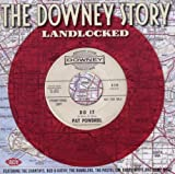 echange, troc Landlocked - The Downey Story