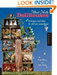 Mixed-Media Dollhouses: Techniques an...