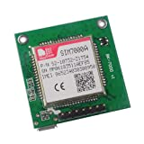 SIM7000A GSM GPS Module NB-IoT eMTC 4G LTE-CAT-M1 Development Board Quad-Band FDD-LTE B2 B4 B12 B13 for Windows Linux Wishiot