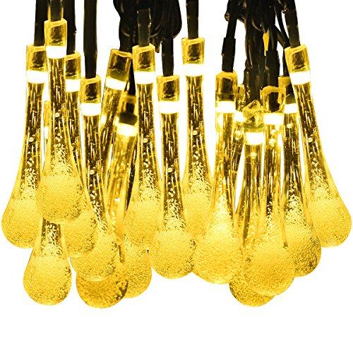 guirnaldas-luces-30-led-5m-2-unidades-de-mpow-guirnaldas-led-solar-impermeable-para-hogar-jardin-int
