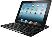 Post image for Logitech Ultrathin Keyboard Cover für 63€