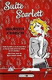 Suit Scarlett (Spanish Edition)