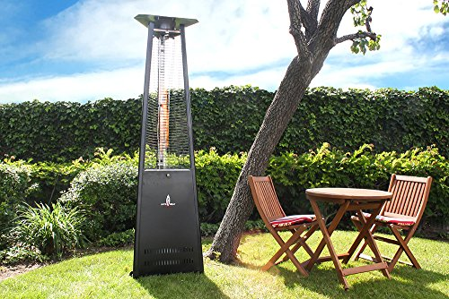 Lava-Heat-Italia-Lite-Liquid-Propane-Gas-Patio-Heater
