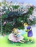 Märchen. Neuausgabe. ( Ab 6 J.) (378912947X) by Astrid Lindgren