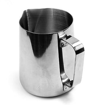 cafeti re pot cruche cruche pichet de caf expresso en acier acier inoxydable capacit. Black Bedroom Furniture Sets. Home Design Ideas