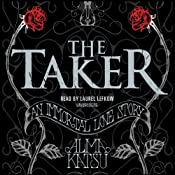 The Taker | [Alma Katsu]