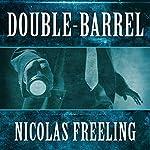 Double Barrel: Van De Valk, Book 4 | Nicolas Freeling