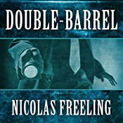 Double Barrel: Van De Valk, Book 4 | Nicolas Freeling