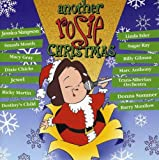 echange, troc Rosie O'Donnell - Another Rosie Christmas